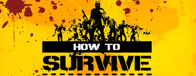 неММО: How to Survive