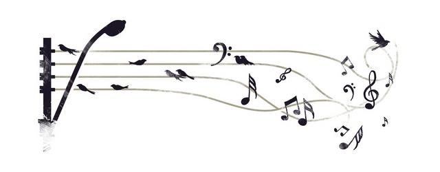 Эхо: Музыкальный сюрреализм или гармония какофонии