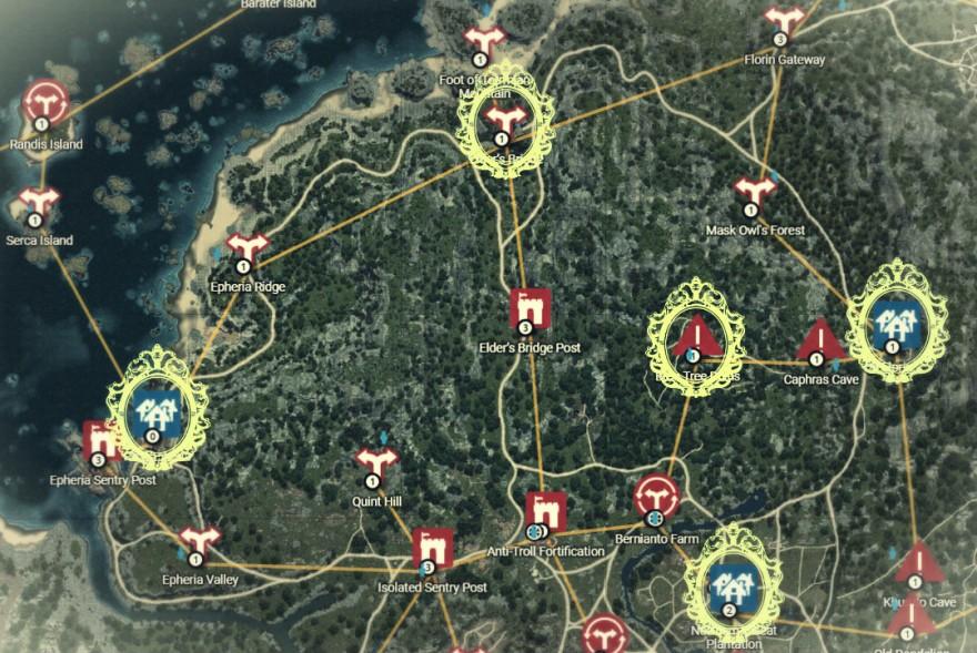 Путь проложен! Летний челлендж по Black Desert на MMOzg.net