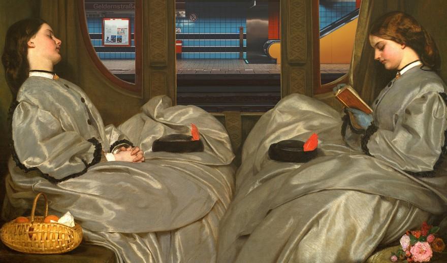 Зеркало для героя: Истории готовые и сырые: употребляем с удовольствием и пользой