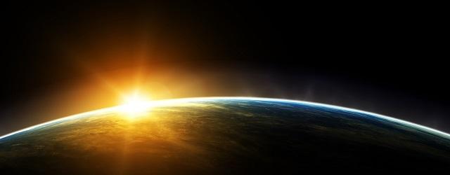 Представьте: Основа мира