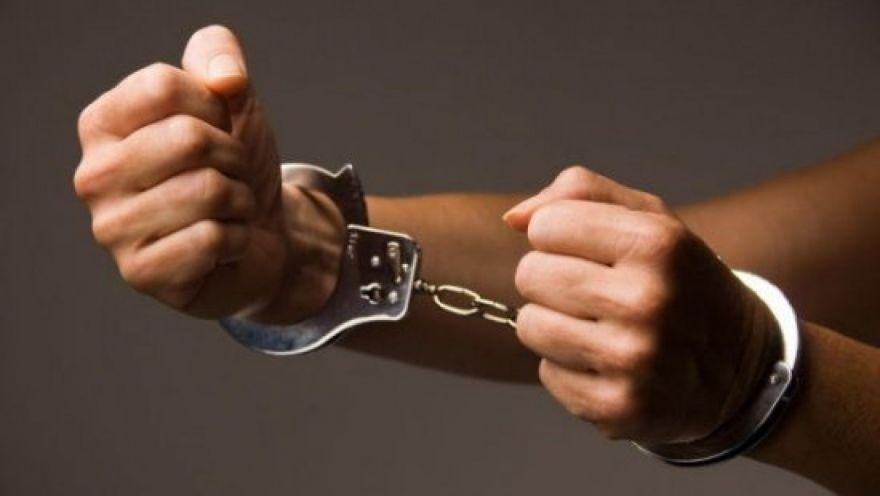 Представьте: Судить по делам, наказывать соразмерно