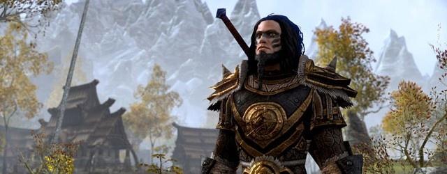 The Elder Scrolls Online: Система правосудия