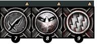 Guild Wars 2: Как сделать из вора хорошего человека