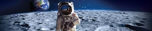 неММО: Buzz Aldrin's Space Program Manager