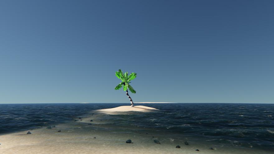 Блог им. Jmur: Dual Universe: история зеленого нуба ч2