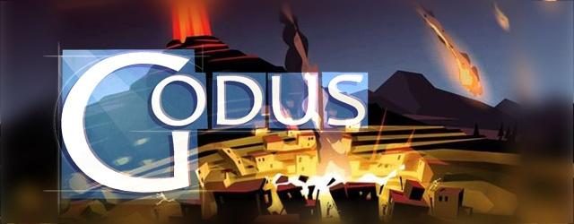 Godus: MMO-индустрия: Богус экспериментум