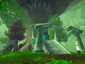 World of Warcraft: Рассуждения о грядущем