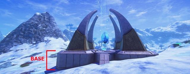 EverQuest Next: Стройка века