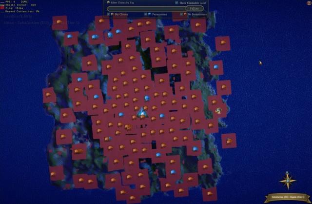 EverQuest Next и Landmark: Блог им. hitzu: vhjdsbvlsk