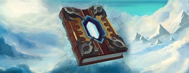 EverQuest Next и Landmark: Слово не воробей