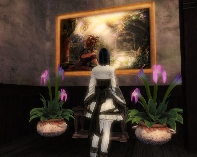 Guild Wars 2: Страницы прошлого