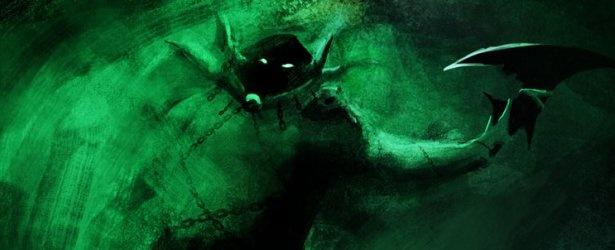 Guild Wars 2: Вопрос жизни и смерти