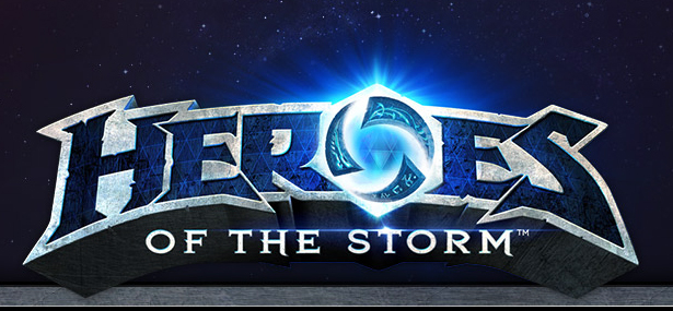 World of Warcraft: Heroes of The Storm