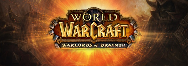 World of Warcraft: Warlords of Draenor: вопросы и ответы
