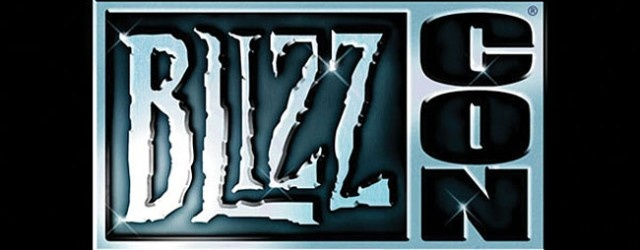 World of Warcraft: По горячим следам: Церемония открытия BlizzCon.