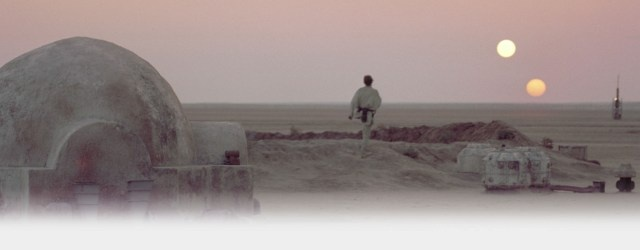 Star Wars Galaxies: Будни артизана: часть четвертая