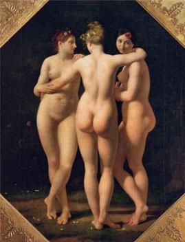 ArcheAge: Блог им. Carduus: Если видишь, что с картины смотрит кто-нибудь на нас