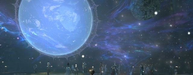 Skyforge: №6. Письмо о буднях Элионского героя