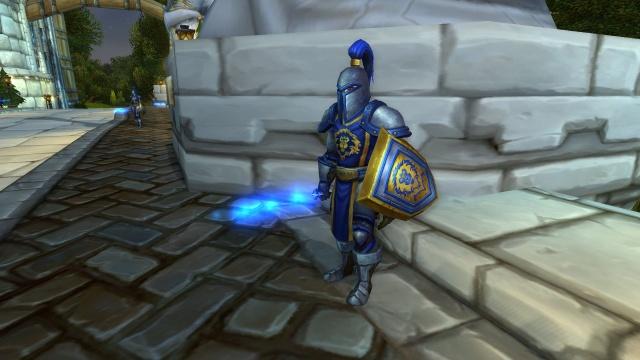World of Warcraft: Блог им. Carduus: 111
