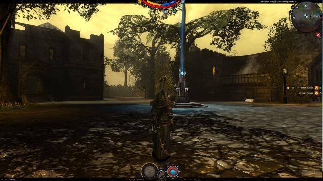 DarkFall: Большие изменения