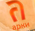 ArcheAge: Арки против стандартного F2P - а где же P2P?
