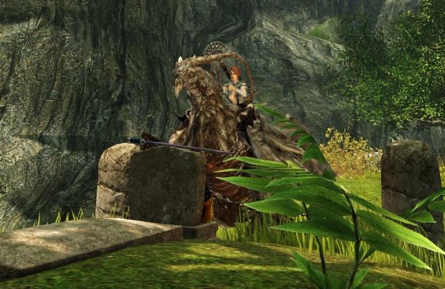 Dragon's Prophet: Нелюбимое дитя