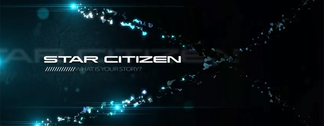 Star Citizen: Сам себе режиссер!