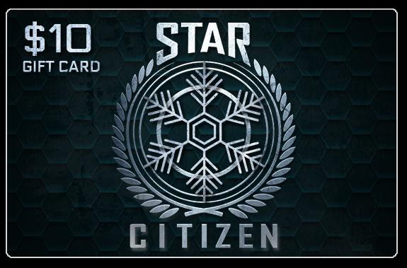 Star Citizen: Итоги конкурса Мечты о далеких звездах