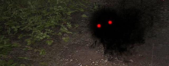 Black Desert: Не верь демонам!