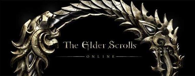 The Elder Scrolls Online: NDA снят!
