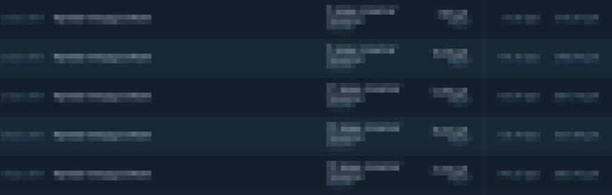 MMO-индустрия: Почему я считаю, что торговля игровыми ценностями и боты - это хорошо