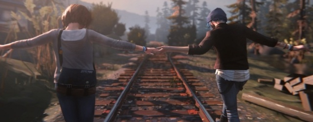 Игровая индустрия: Геймдизайн дружбы: как создать отношения между игроками