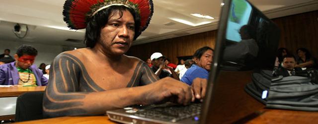 Albion Online: Инди-разработчики