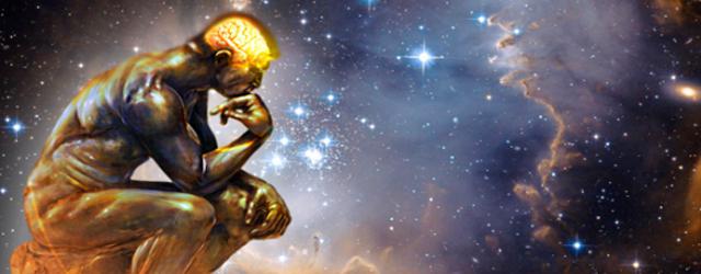 Зеркало для героя: Философский космос: Смысл жизни и игры