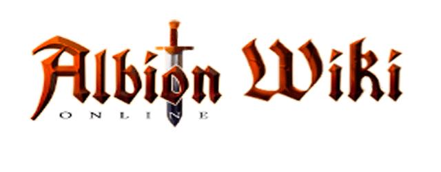 Albion Online: Официальная русскоязычная Wiki