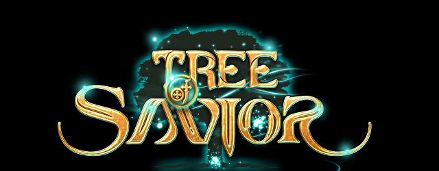 Tree of Savior: Сегодня стартуют продажи НРД