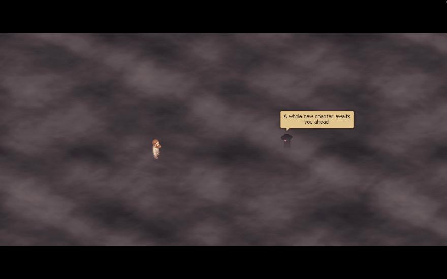 неММО: Сказ о весёлом гробовщике