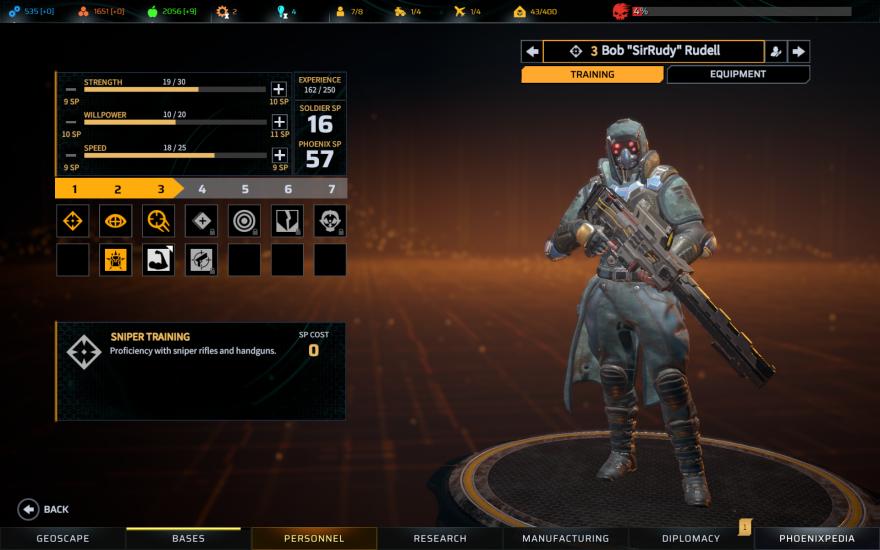 неММО: Ктулху со товарищи против XCOM