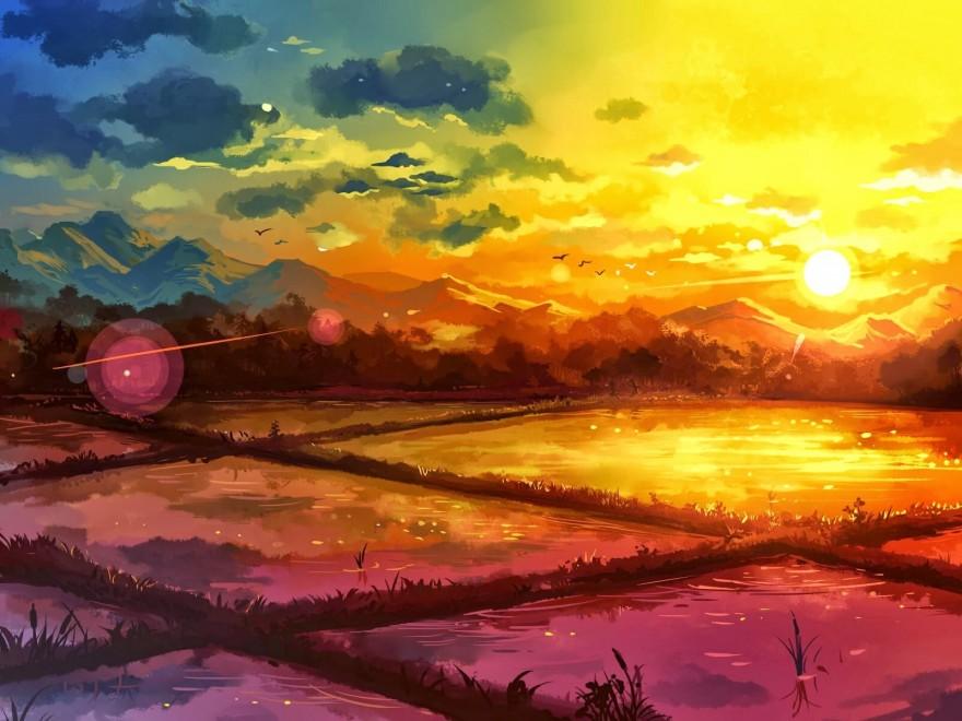 Зеркало для героя: Блог им. ky0uraku: Кио-2019 в стране чудес, часть 5
