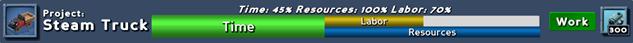 Блог им. ky0uraku: Девблог Eco 9.0: Система Труда