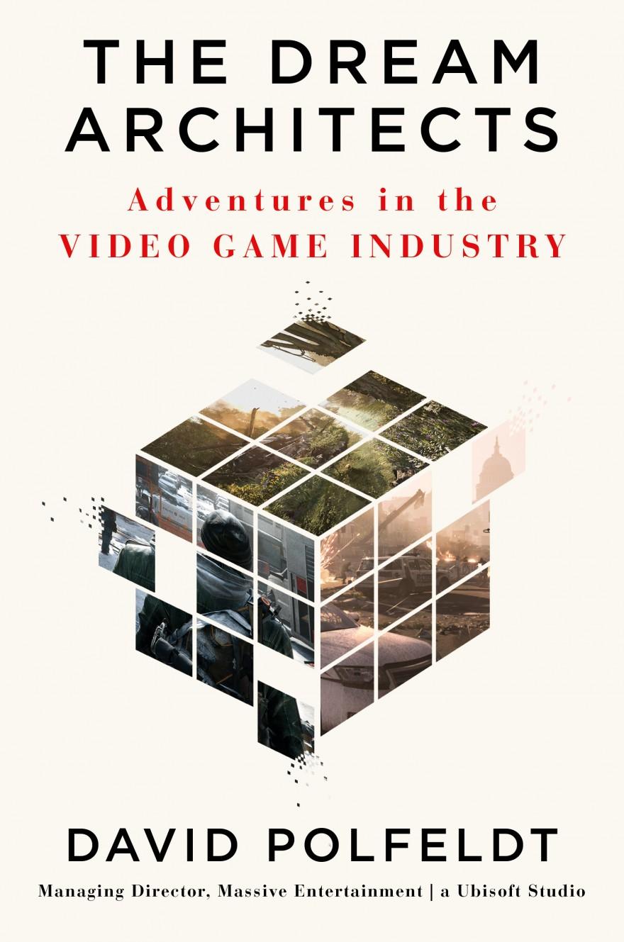 Игровая индустрия: Перетягивание каната между разработчиками игр и людьми денег