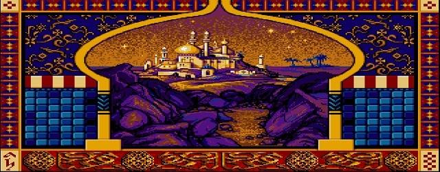 Блог им. waskon: Игры на MS-DOS