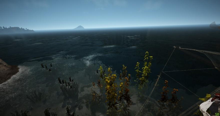 Black Desert: По морям, по волнам,  - Нынче здесь, завтра …