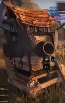 Black Desert: Клановые механики: эволюция осад. Часть 2. Боевая техника.