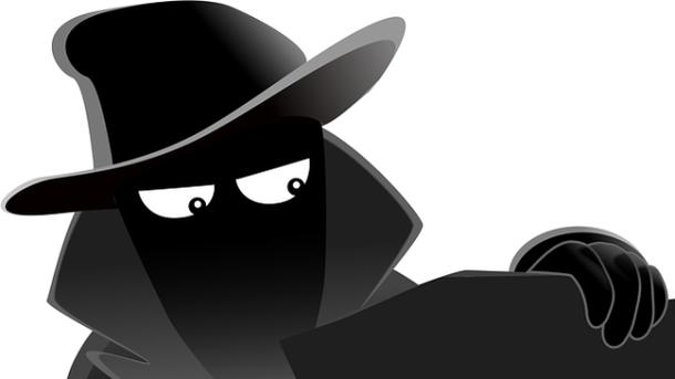 Black Desert: Клановые механики: закулисные войны. Часть 1. Шпионаж