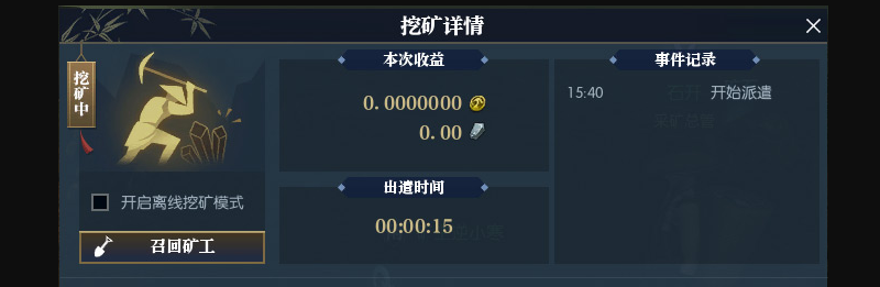 86745b95ca.png