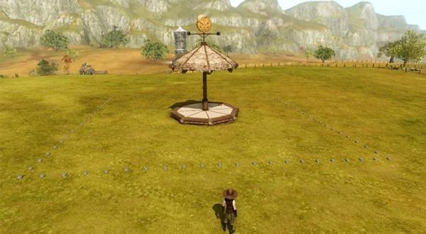 ArcheAge: Тлен или не тлен?