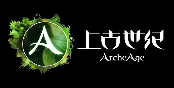 ArcheAge: Scott Hartsman (CEO at Trion Worlds) ответил на вопросы MMORPG.com