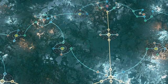 Skyforge: Впечатления от ЗБТ